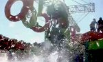 Best of Wipeout Staffel 4